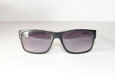Sun Dog Eyewear Sunglasses (Sun Dog Sunglasses)