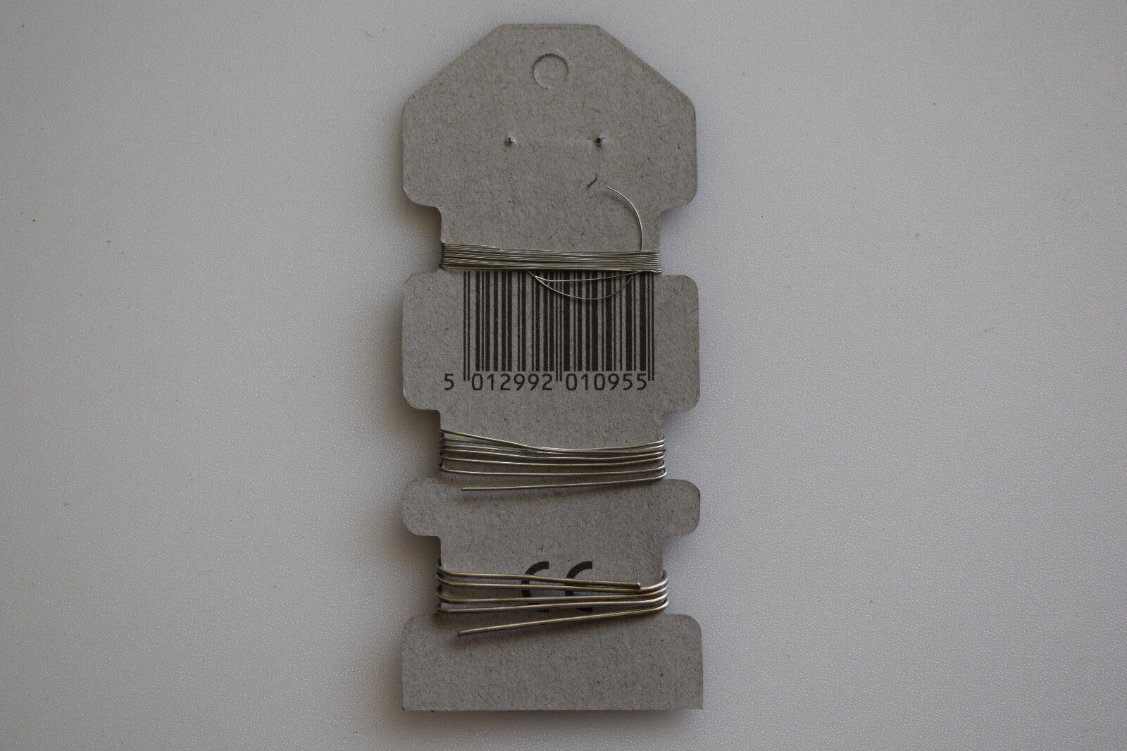 Lyvia Card Of 5 Amp 15 30 Fuse Wire For Consumer Box See More