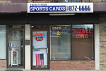 twincitiessportscards2510