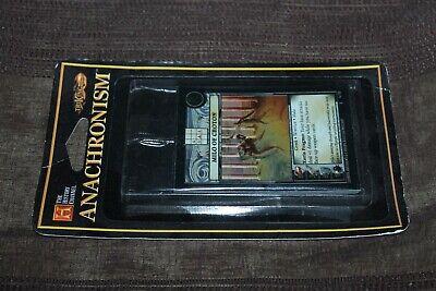 gioco di carte ANACHRONISM - MILO OF CROTON
