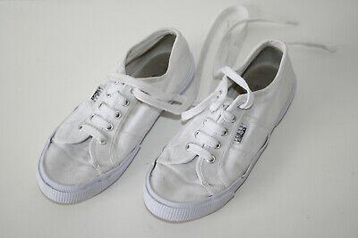 schöne Schuhe für Kinder in Weiß, Gr. 37, Top!!!