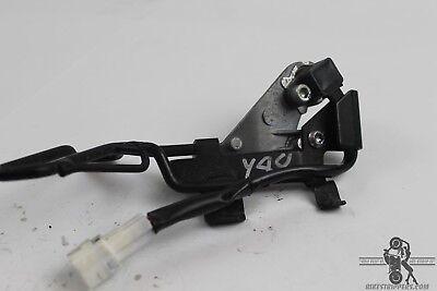 09-15 YAMAHA V STAR 950 XVS950 Speedometer sensor