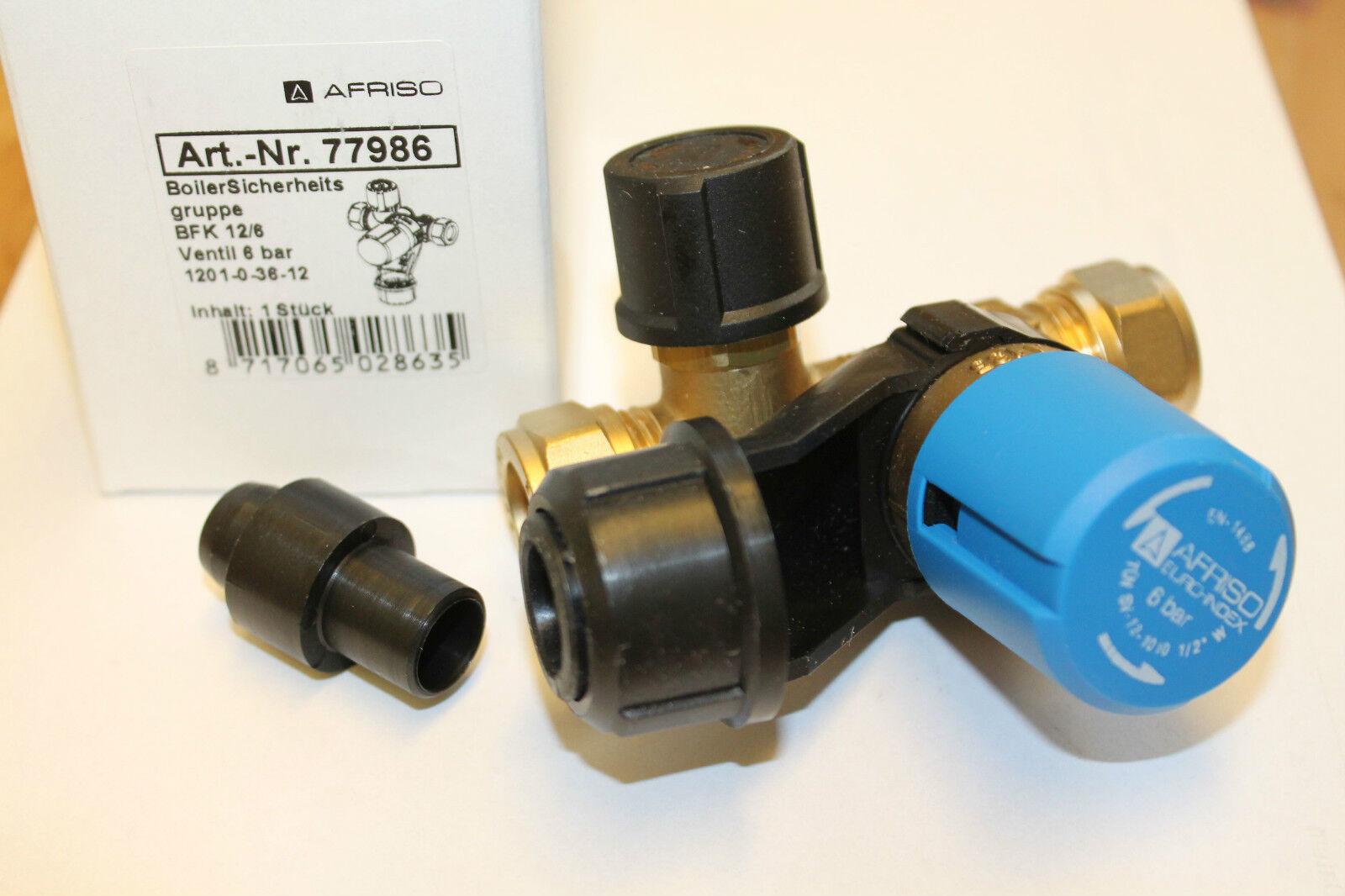 Bourns PCW1J-R24-KAB103 Potentiometer 10 kOhm 5 Stück