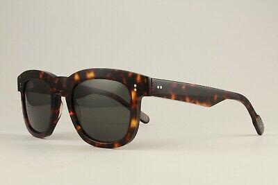 Authentic Rare Anne Et Valentin Women's Sunglasses Sellers 1108 Tortoise (Anne Sunglasses)