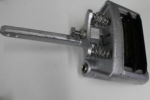 1-x-Trojan-Mechanical-Brake-Caliper-Cast-Iron-Disc-Boat-Trailer-ski-boat-car