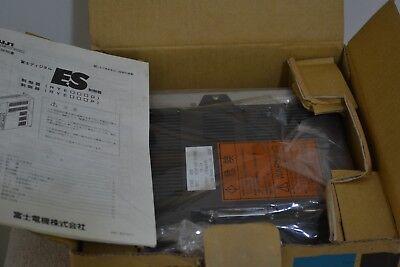 FUJI 40D New in box