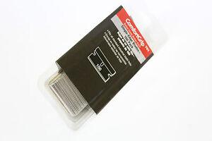 100PC QUALITY SINGLE EDGE RAZOR BLADES WINDOW SCRAPER SCRAPERS CUTTING CLEANING
