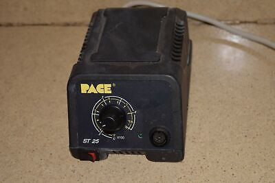 ^^ PACE ST25 SOLDERING STATION (BS) for sale  Bosque Farms