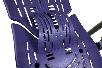Teeter Better Back Lumbar Bridge - E61350 - Free (Best Teeter Hang Ups Inversion Table)
