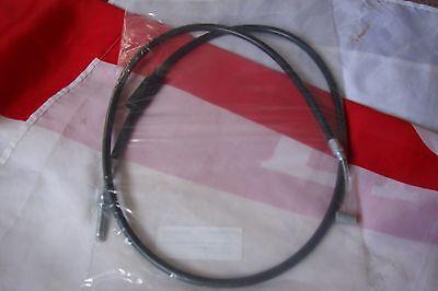 TRIUMPH T140TR7 CLUTCH CABLE UK MODELS