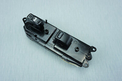 1999-2003 Lexus RX300 RX 300 OEM PASSENGER POWER WINDOW SWITCH #313