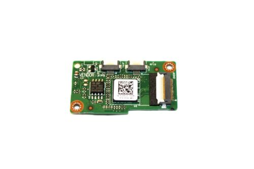 D66dp Dell Latitude Rugged Extreme 7404 Genuine Ush Junction Board