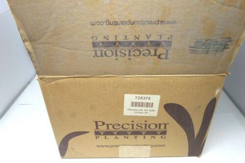 "NEW Precision Planting Harness Kit 725375 Kz 2200 & 3200 12 Row 30"" (free shipp)"