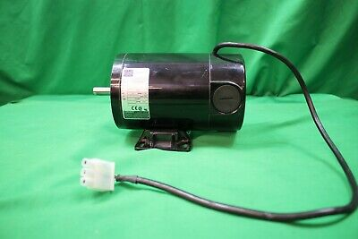 Bodine Electric Motor 42a5bepm 14hp 250rpm