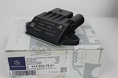 0332204204 24V 10//20A AMP 5 PIN CHANGEOVER RELAY GENUINE BOSCH 0332204214