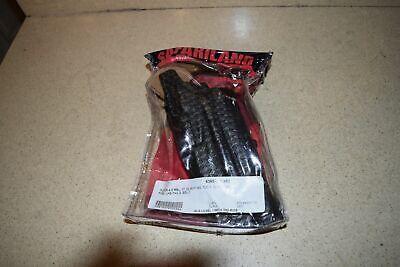 Safariland Glock 4.5 Bbl Surefire X200 17 22 Left Holster 6390-832-482 T3