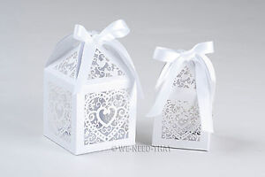 Wedding-Favours-Luxury-Sweets-Gift-Boxes-Table-Decorations-Place-Cards-Name-Tags