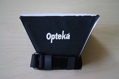Отводы для вспышки Opteka Universal Studio