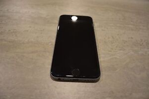 iPhone 6 64 GB excellent condition 10/10