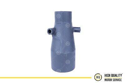 Reducer Turbocharger Hose For Deutz 04271258 1011 2011 1012