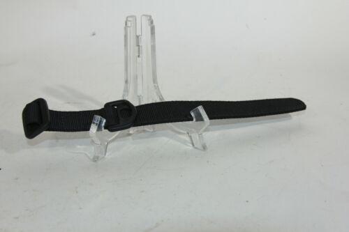 HK Heckler & Koch MR 556 or 762A1 Ribbon to Attach to Sling Factory Original NOS