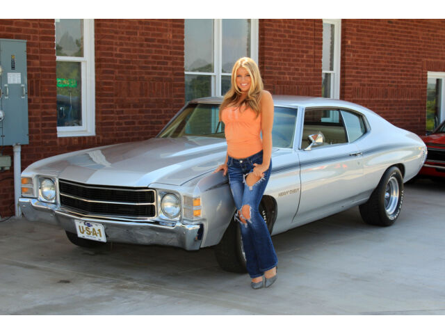 Search Results Chevelle Heavy Chevy For Sale.html - Autos Weblog