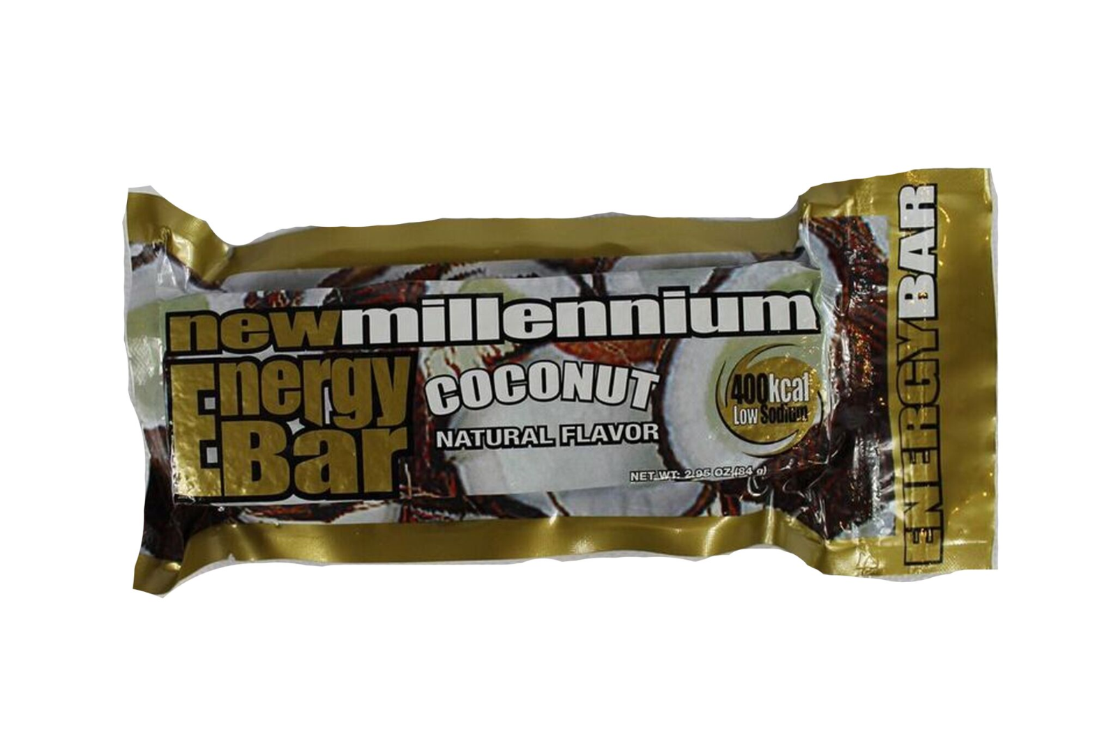 400 calorie emergency survival food bar power bar rations for Food bar emergency