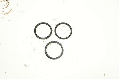 copal    no 1    210mm ring 1pice