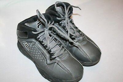 Shoes Basketball Shoes Fila 2 Trainers4Me