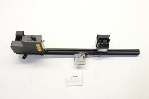 2019 model Pro-gard G4906 Electronic Release Rifle Gun Rack & Pistol Box set