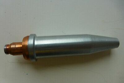 15z18 Oxweld 12 Cutting Torch Tip New 8 1502