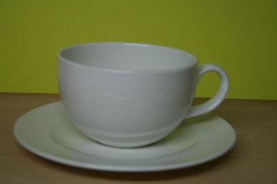 Frühstückstasse Villeroy & Boch Tipo  online kaufen