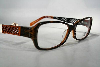 KUNOQVIST 'FJORGUN' New Unique Swedish Design Men's Glasses Eyeglass (Unique Mens Eyeglass Frames)