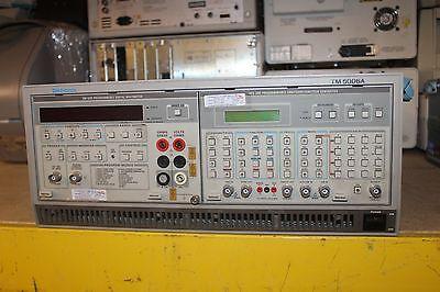 Prüfspitze PRUEF 2610 FT Messspitze Hirschmann Multimeter Messgerät prüf2610ft