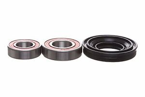 Whirlpool Duet Sport Maytag Commercial Automatic  Bearing Seal Kit Tub AP3970398