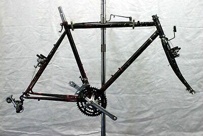 Bicycle Frames - Comp Mountain Bike Frame