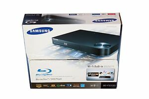 Samsung-BD-F5700-Blu-Ray-DVD-Disc-Player-Built-In-Wi-Fi-Black-VG-In-Retail-Box