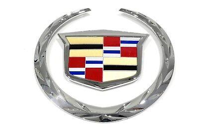 """.060/"""" AMC//Jeep 199 232 258//4.2L 1964-90 Mahle Steel Piston Rings"""