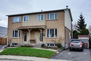 Maison - à vendre - Pont-Viau - 15764200