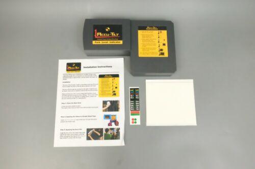 Iron Guard 70-1000 Fork Tilt Level Indicator Plastic