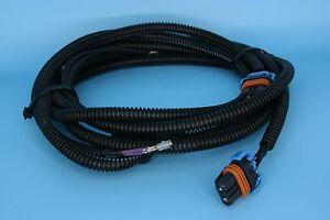 $_35?set_id=880000500F silverado fog light kit ebay 2001 chevy silverado fog light wire harness at n-0.co