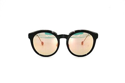 Christian Dior Sunglasses Blossom ANS0J 52-20 145 Made in Italy
