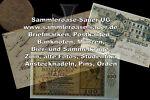 Sammleroase-Sauer UG