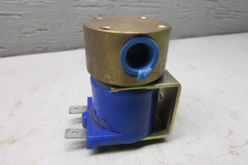 Miller 003538 Solenoid Valve