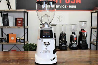 Fiorenzato F64evo Commercial Coffee Grinder