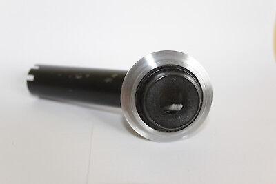 Carl Zeiss Jena Microscope Tube Inclined Eyepiece Mikroskop Okular Tubus 2