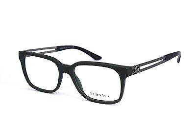 Versace Fassung Glasses MOD.3218 5164 53[]17 140 LN