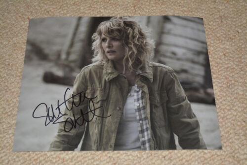 Entertainment Memorabilia Photographs Jaleel White Signed Autograph In Person 8x10 20x25 Cm Steve Urkel