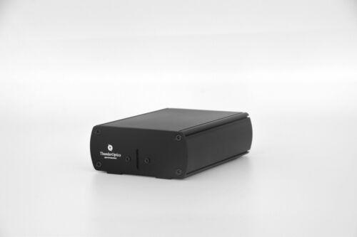 Mini USB Spectrometer Spectromètre Spektrometre - ThunderOptics - New Product