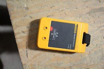 Fluke Prv240 Proving Unit 15746 Digital Multimeter Accessory Tester